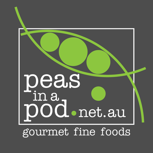New logo wanted for Peas in a Pod