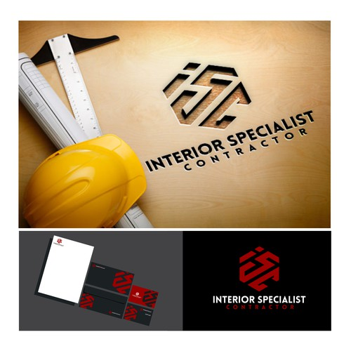 interior specialist contractor