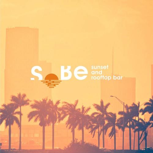 Simple simple design for SOBE