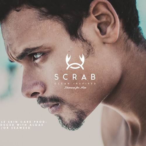 Scrab