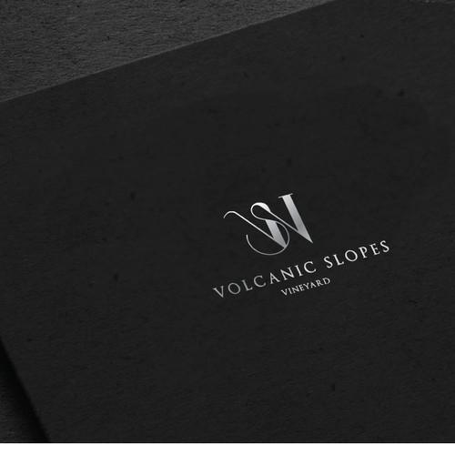 volacanic stones