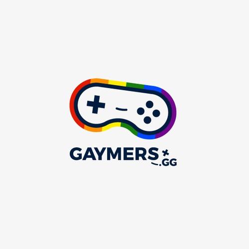 Social gaymers.