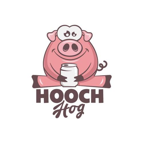 Hooch Hog