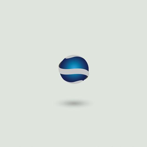 Logo concept Scopist, Ai