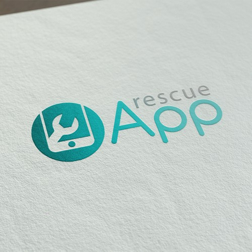 App Rescue