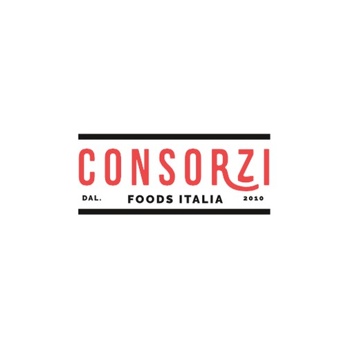 Consorzi logo