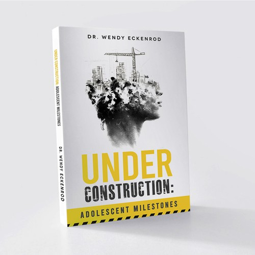 Under Construction: Adolecent Milstones