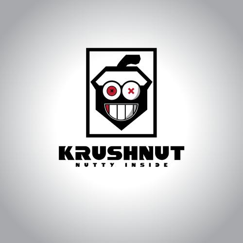 krushnut