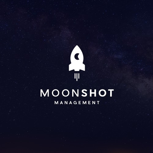 Moonshot Management