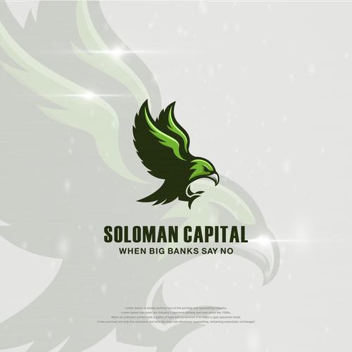 Soloman Capital