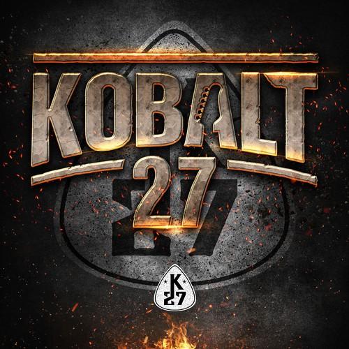 KOBALT 27