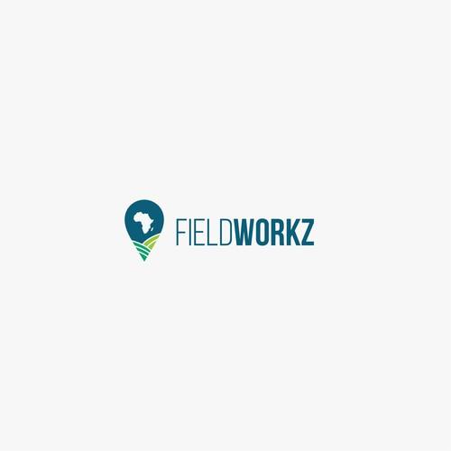 fieldworkz