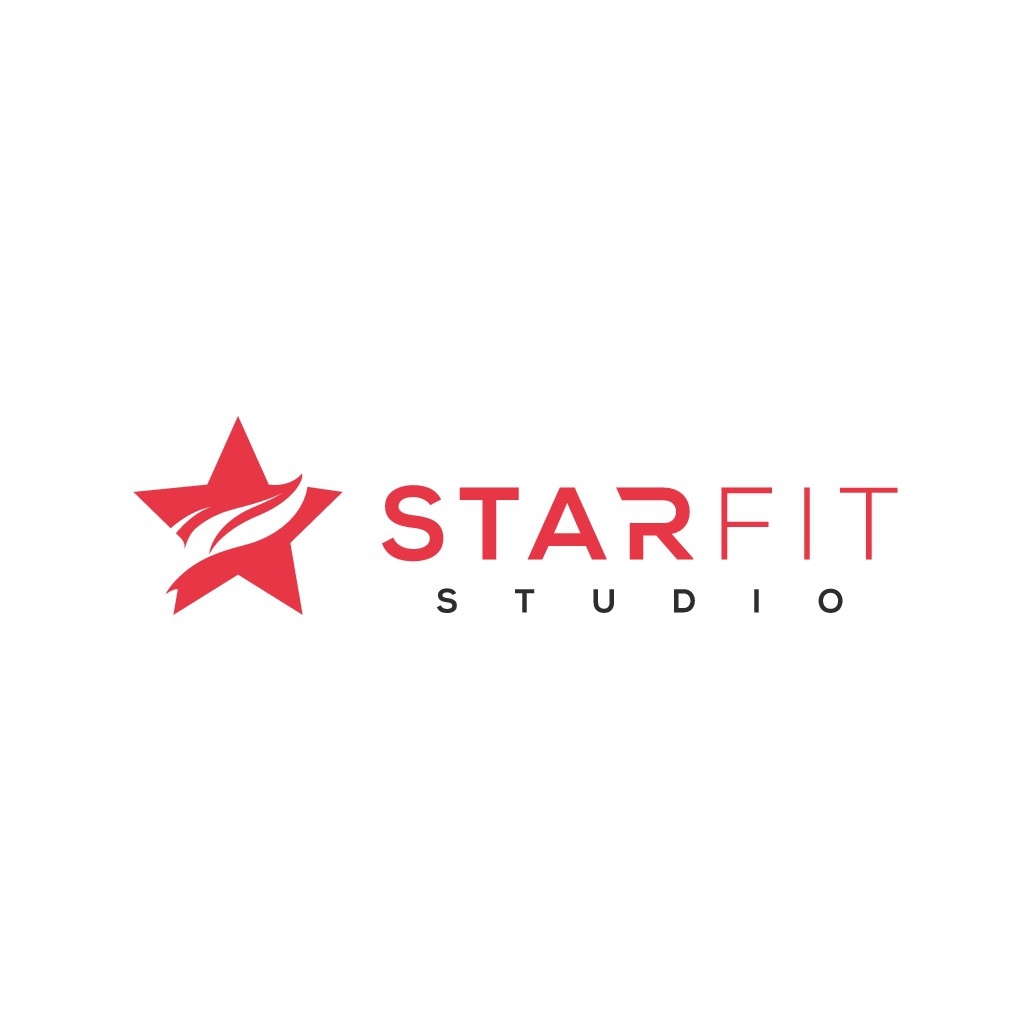 Female-centric fitness studio needs a sophisticated, powerful, and classy logo