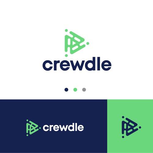 Crewdle
