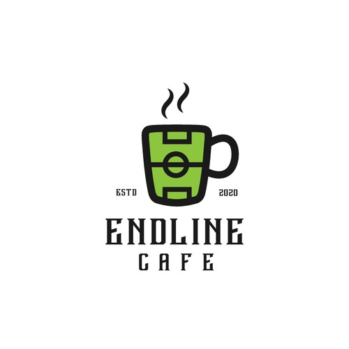 Endline Cafe