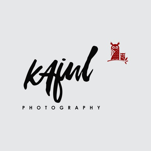 Icon for Kajul Photography
