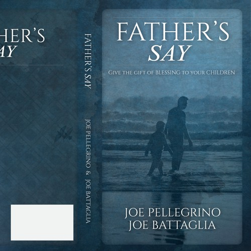 Father's Say
