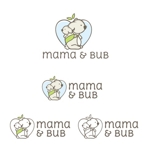 Mama & Bub Baby Products