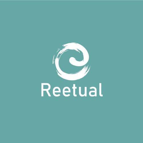 Reetual Logo