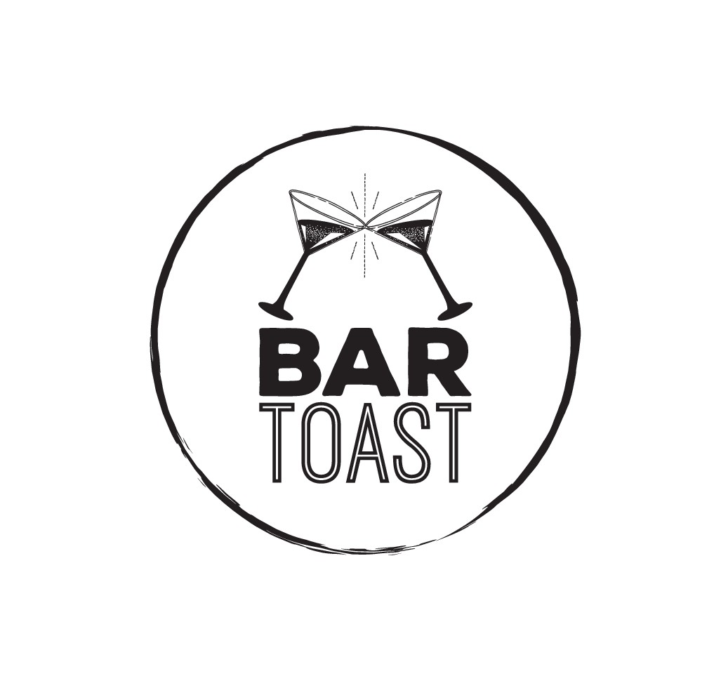 Make Bar Toast the go-to resource for bartenders