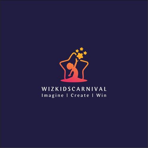 wiskid scarnival