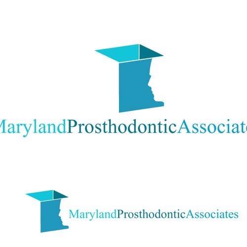 Maryland Prosthdontic