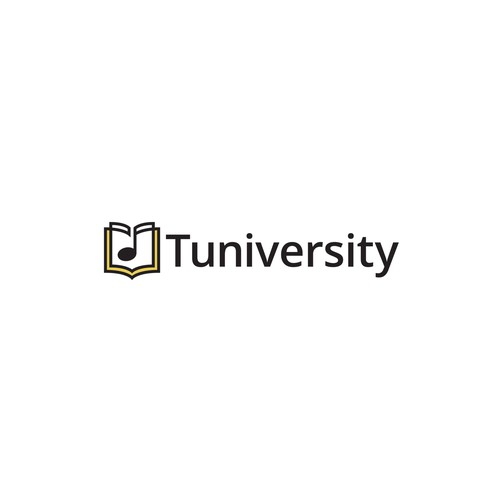 Tuniversity