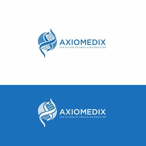 Axiomedix