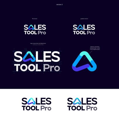 Sales Tool Pro
