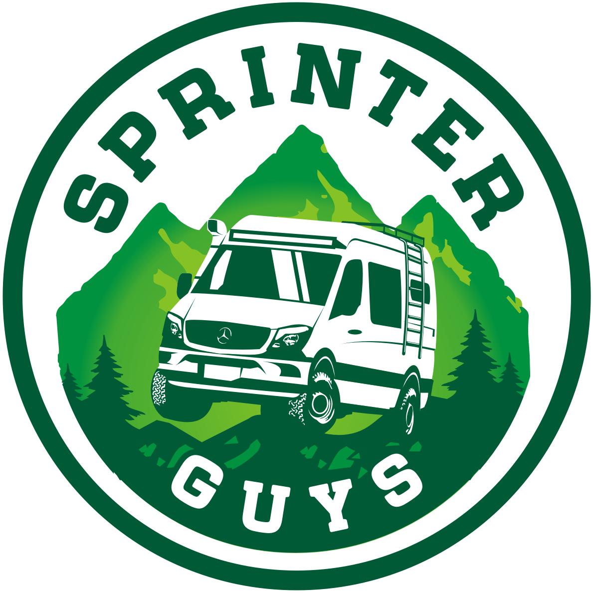 Outdoor Sprinter Van Conversion Company
