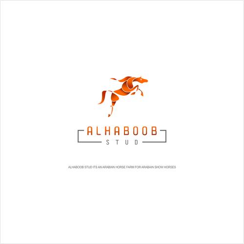 alhoboob