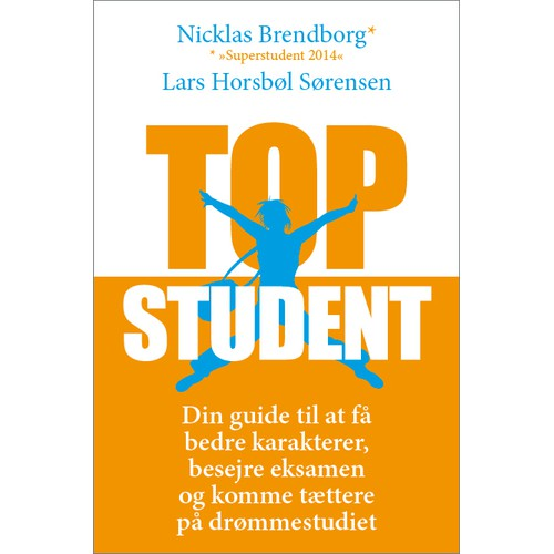 Help Us Catch The Attention Of High Schoolers In Denmark So We Can Help Them Succeed