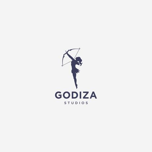 GODIZA STUDIOS