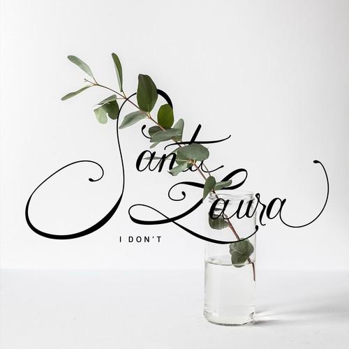 Logo design for instagram page