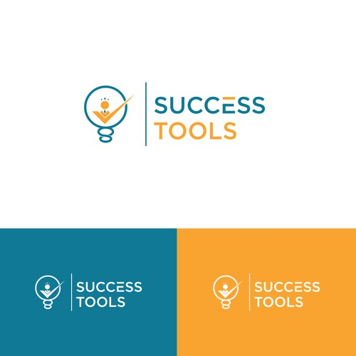 Success Tools