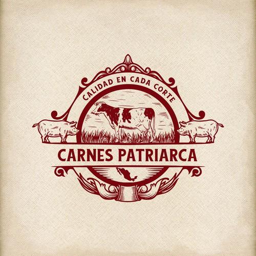 CARNES PATRIARCA