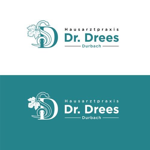 Dr. Drees