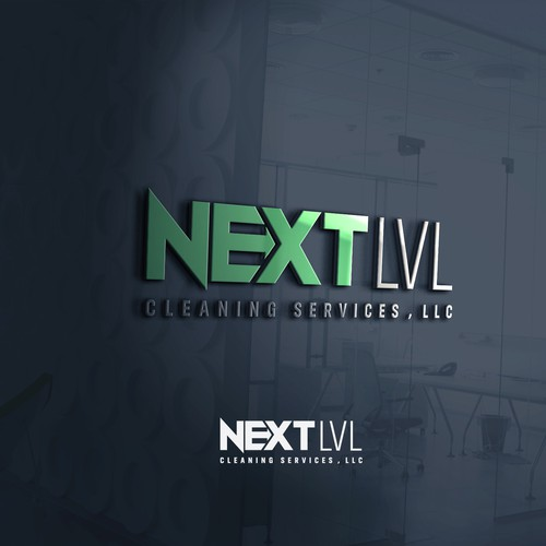 Next Lvl Cleaning Services, LLC