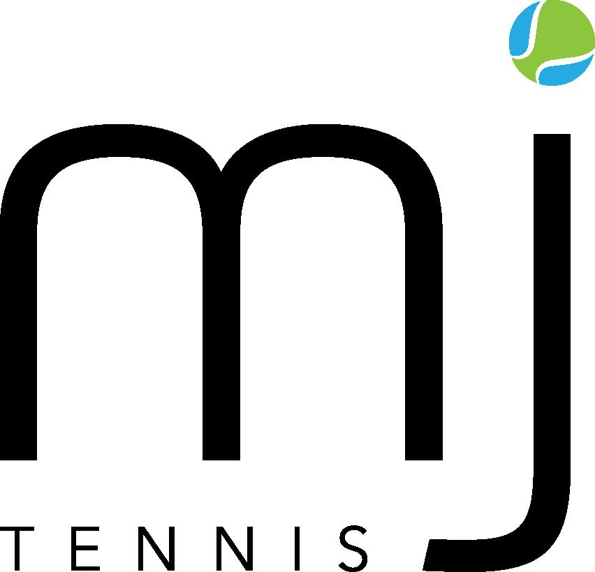 New Tennis Academy Logo