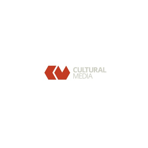 Create an iconic logo to appeal to world class museum marketing professionals and cultural elites