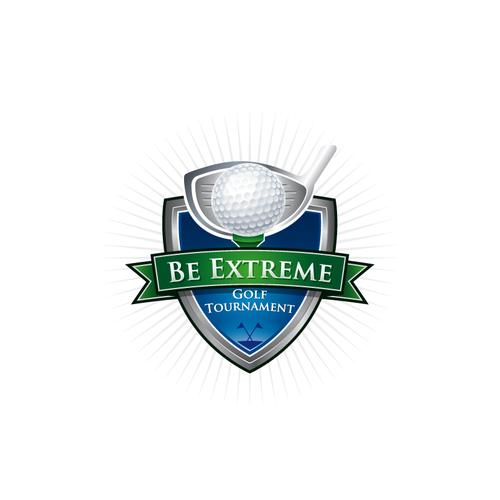 be extreme benötigt logo