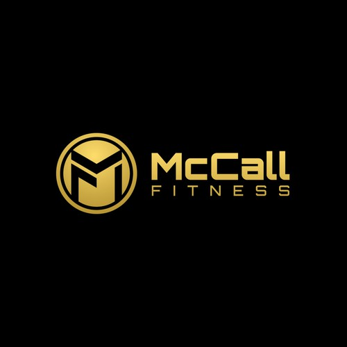 I develop high-end fitness equipment and health supplement.  The logo needs to be sleek & dynamic.