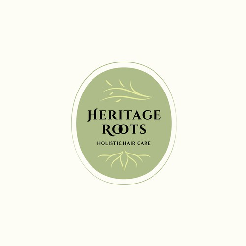 Heritage Roots