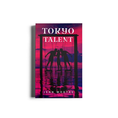 Tokio Talent