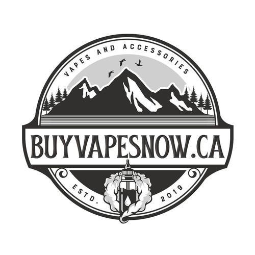 BuyVapesNow.ca
