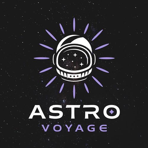 Astro Voyage