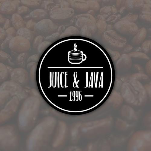 MMM... COFFEE <3