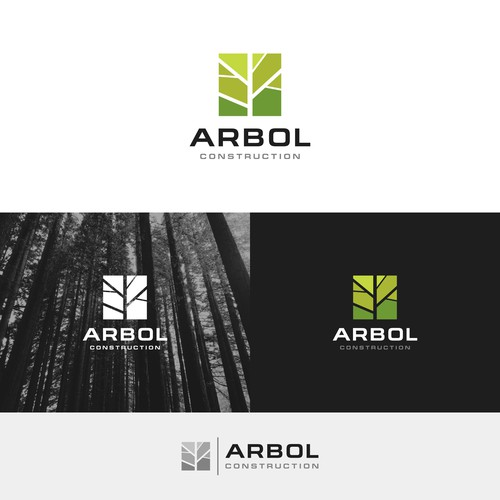 ARBOL CONSTRUCTION