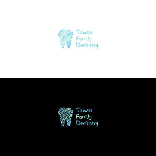 Talwar Family Dentistry