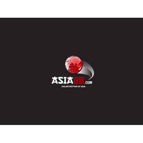 logo for asia88.com